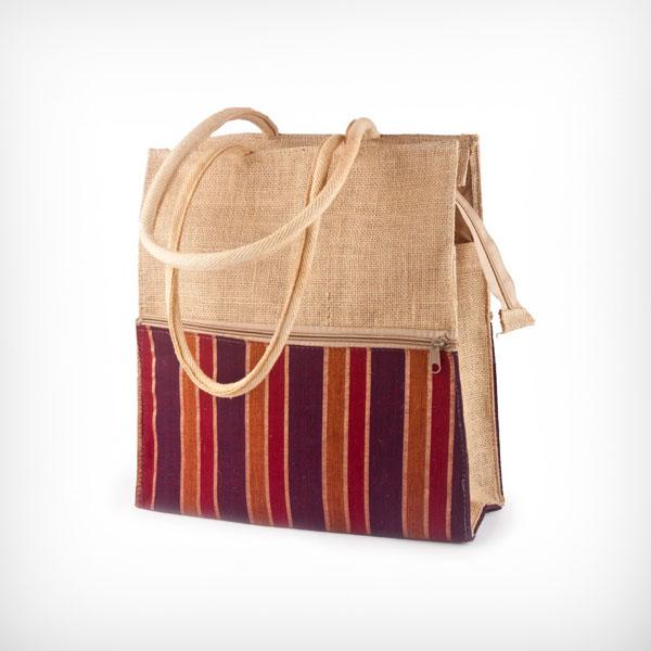 Jute Bags Manufacturer In Delhi Digital Printed Jute Bags In